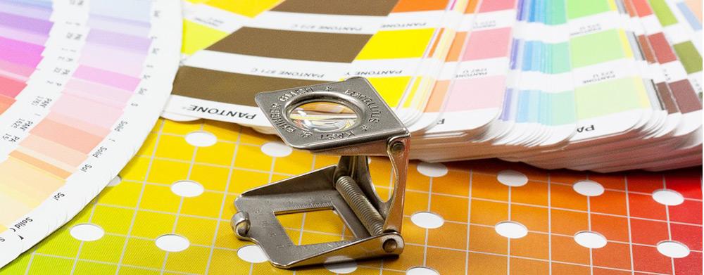 TOPCOLOR - Tintas plásticas para Exterior e Interior